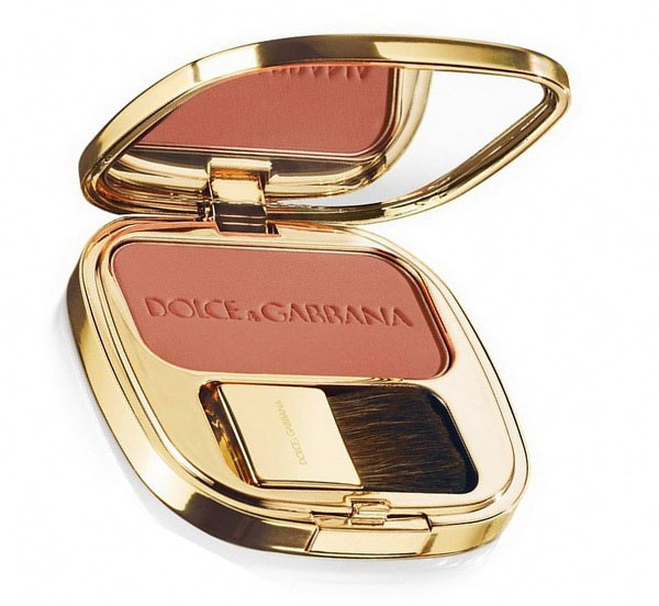 Dolce-and-Gabbana-Summer-2015-Summer-Shine-Collection-Luminous-Cheek-Colour-Blush