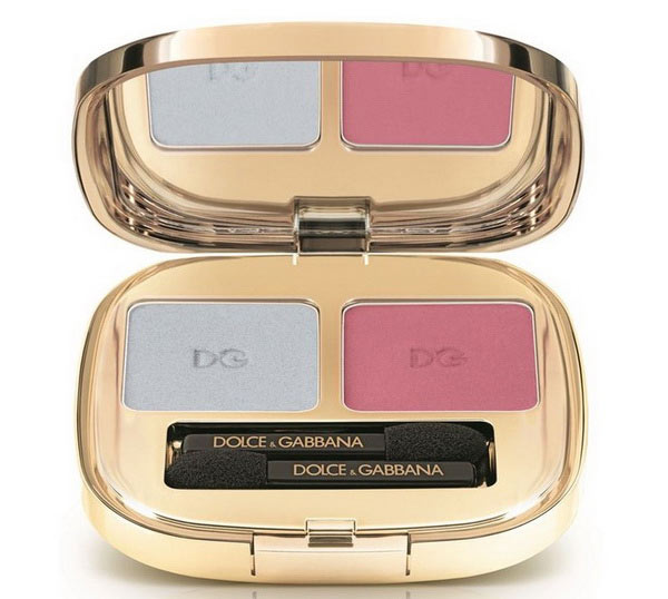 Dolce-and-Gabbana-Summer-2015-Summer-Shine-Collection-Smooth-Eye-Colour-Duo