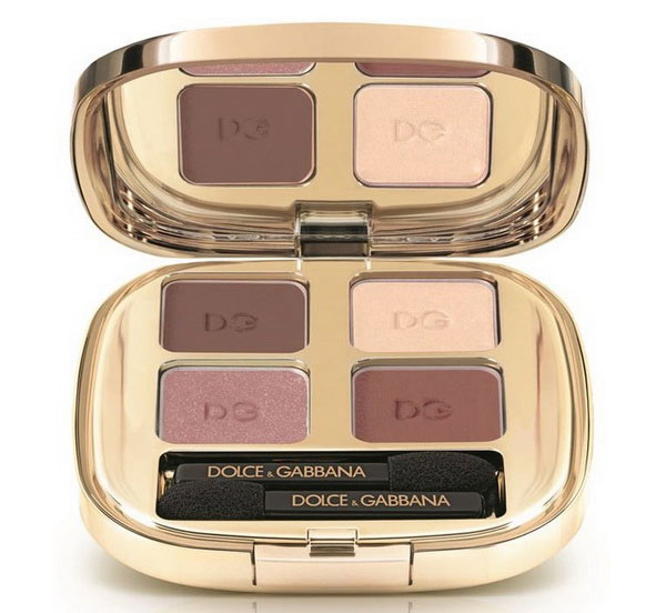 Dolce-and-Gabbana-Summer-2015-Summer-Shine-Collection-Smooth-Eye-Colour-Quad