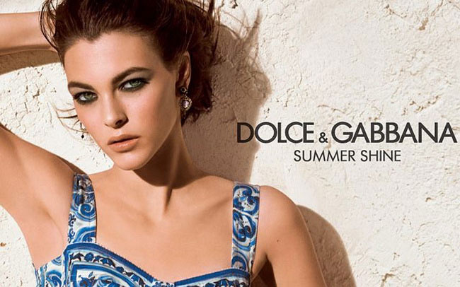 Dolce-and-Gabbana-Summer-2015-Summer-Shine-Collection