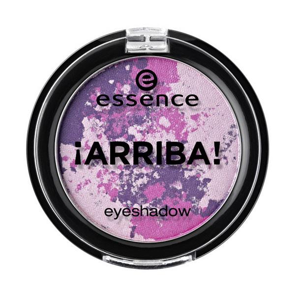 Essence-Summer-2015-Arriba-Collection-Eyeshadow-1