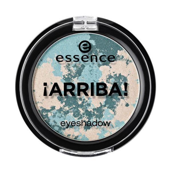 Essence-Summer-2015-Arriba-Collection-Eyeshadow-2