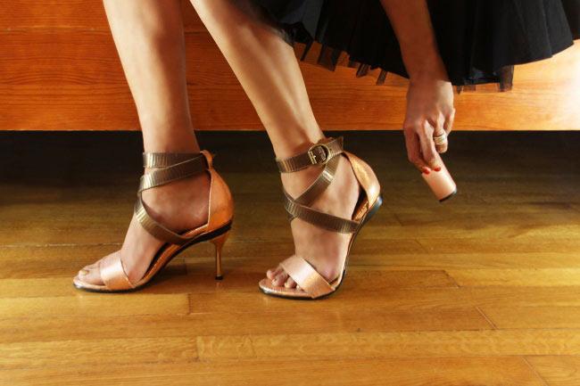 tanya-heath-shoes-heels