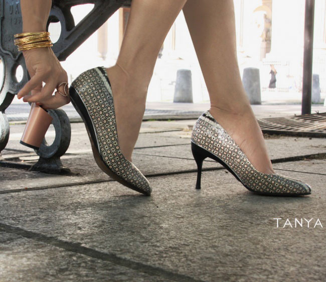 tanya-heath-shoes-heels4