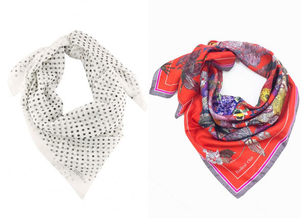 accessories-22