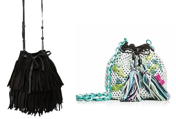 accessories-boho