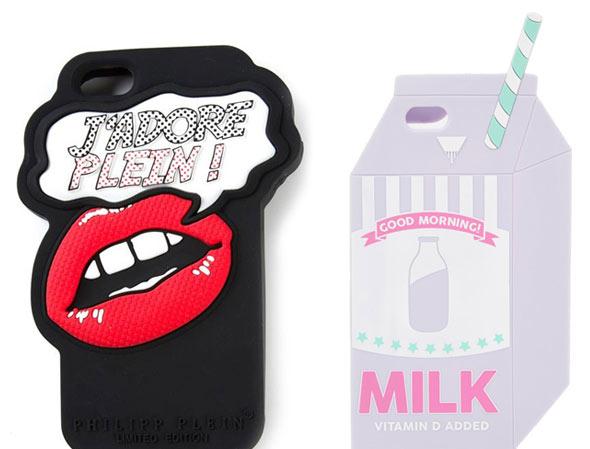 accessories-smartphone