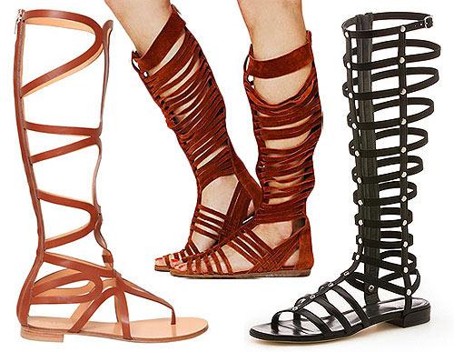 axxessories-gladiator-shoes