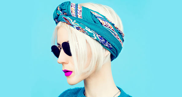 headwear-accessories
