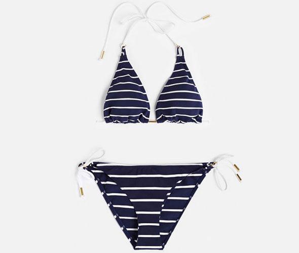 marine-straps-swimwear-bikini
