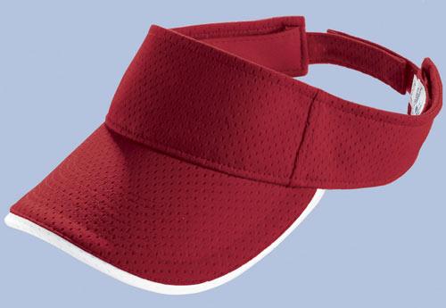 visor-accessories