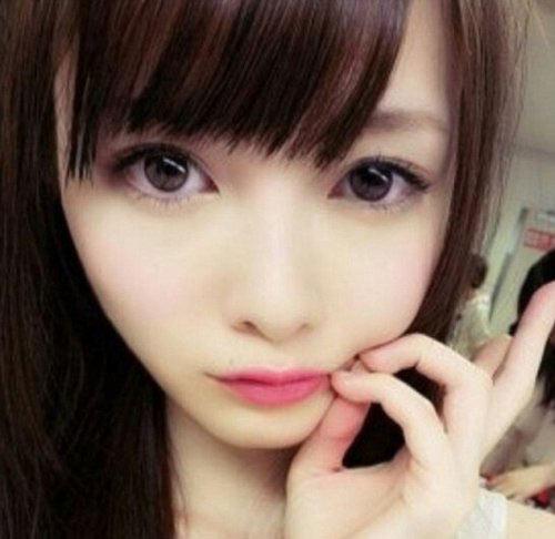 Byojaku-Makeup2