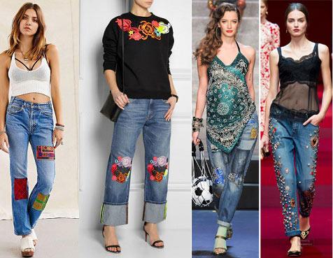 jeans-application