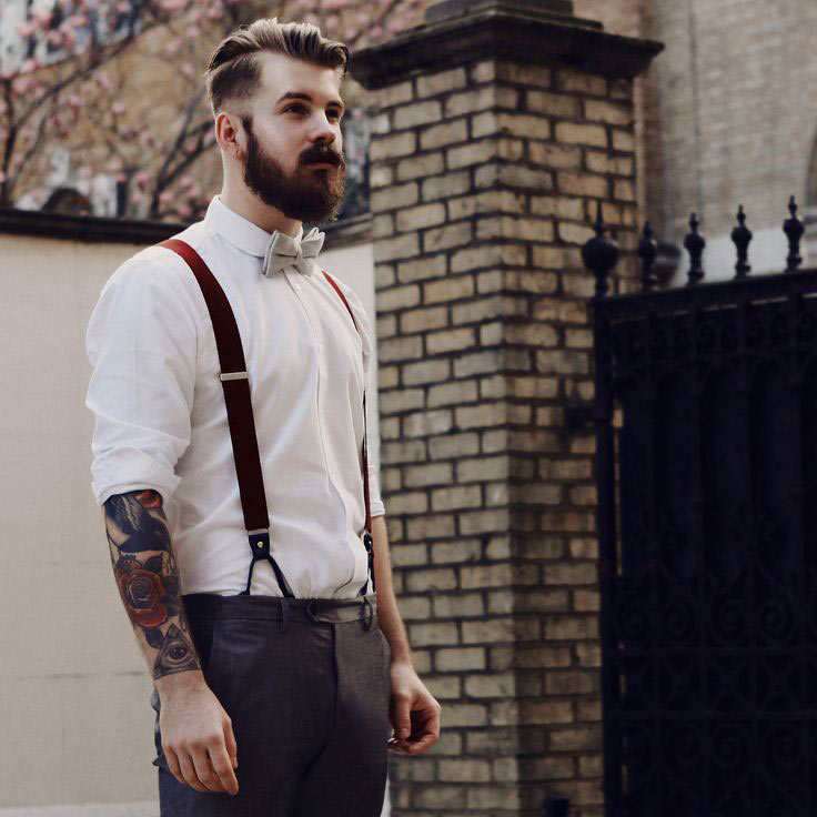 2_man-with-vintage-shirt-and-suspenders