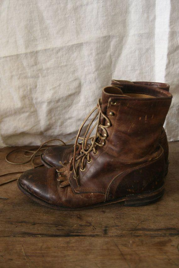 4_vintage-Justin-boots