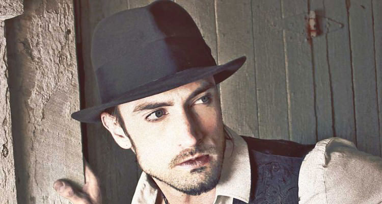 5_Fedora-Hat-for-Men