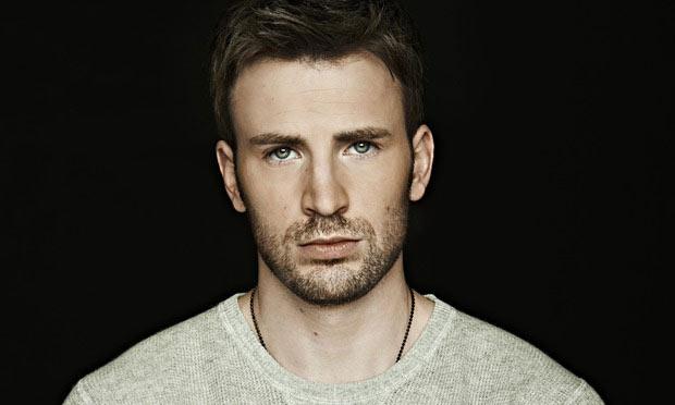 Chris-Evans-