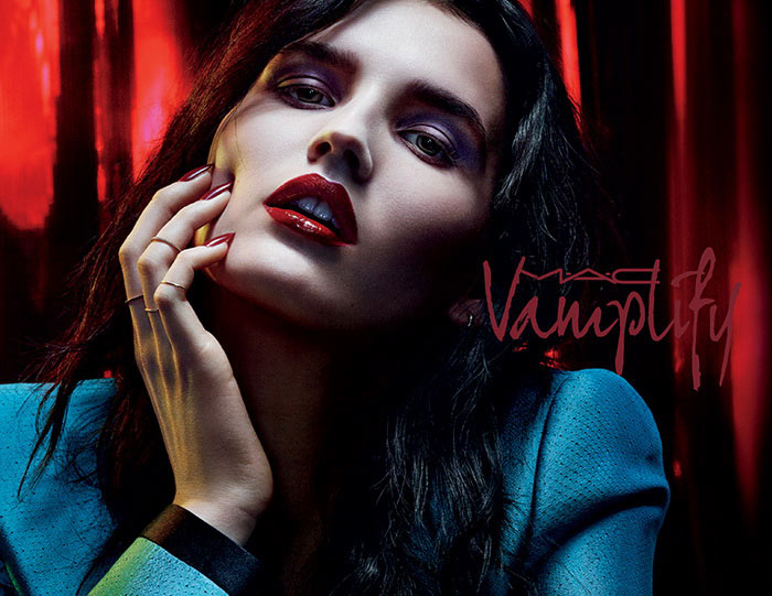MAC-Fall-2015-Vamplify-Collection