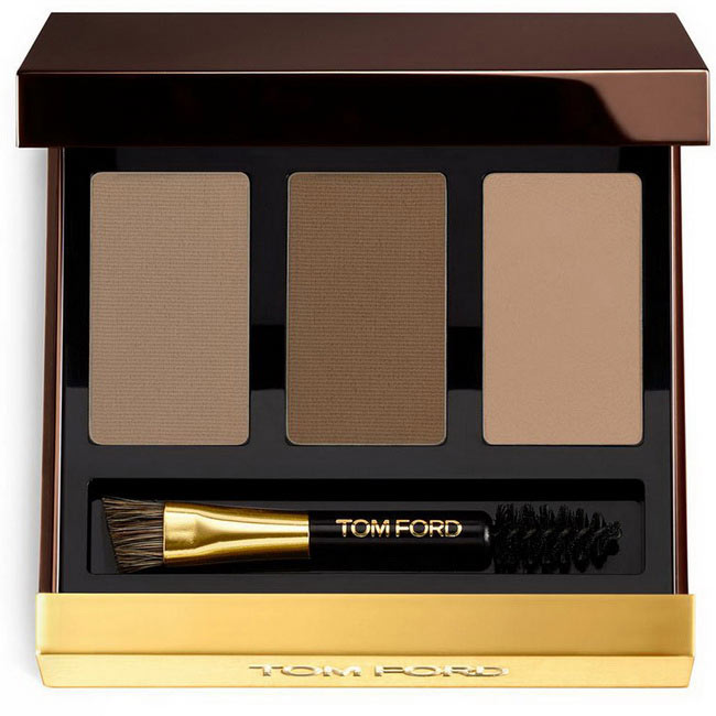 Tom-Ford-Fall-2015-Color-Collection-Brow-Sculpting-Kit-1