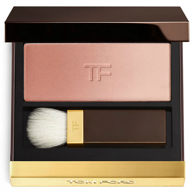 Tom-Ford-Fall-2015-Color-Collection-Eye-and-Cheek-Shadow-1-Peach-Ombre