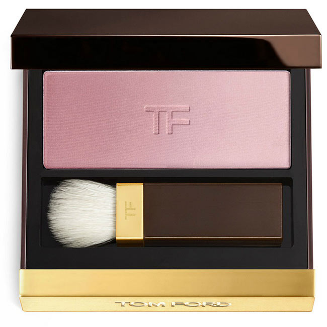 Tom-Ford-Fall-2015-Color-Collection-Eye-and-Cheek-Shadow-2-Pink-Ombre