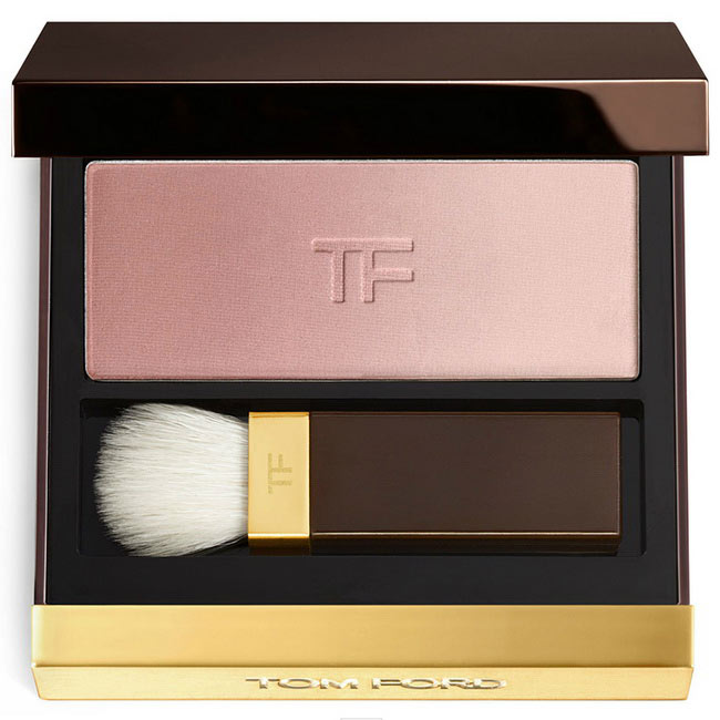 Tom-Ford-Fall-2015-Color-Collection-Eye-and-Cheek-Shadow-3-Plum-Ombre