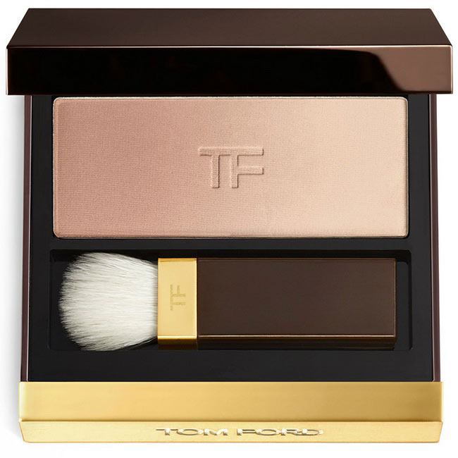 Tom-Ford-Fall-2015-Color-Collection-Eye-and-Cheek-Shadow-4-Bronze-Ombre