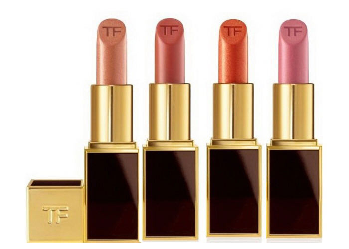 Tom-Ford-Fall-2015-Color-Collection-Lip-Color-1