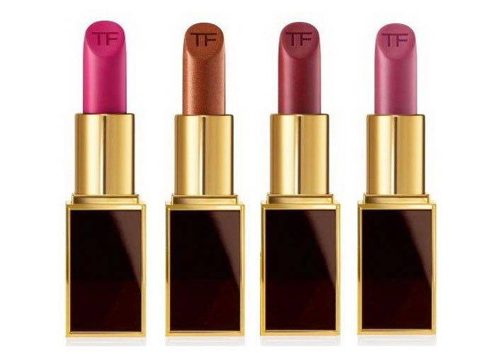 Tom-Ford-Fall-2015-Color-Collection-Lip-Color-2