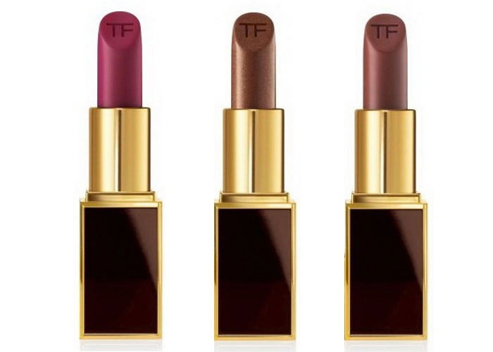 Tom-Ford-Fall-2015-Color-Collection-Lip-Color-3