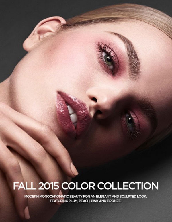 Tom-Ford-Fall-2015-Color-Collection