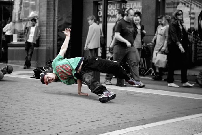 break-dancer-dance-fitness-street
