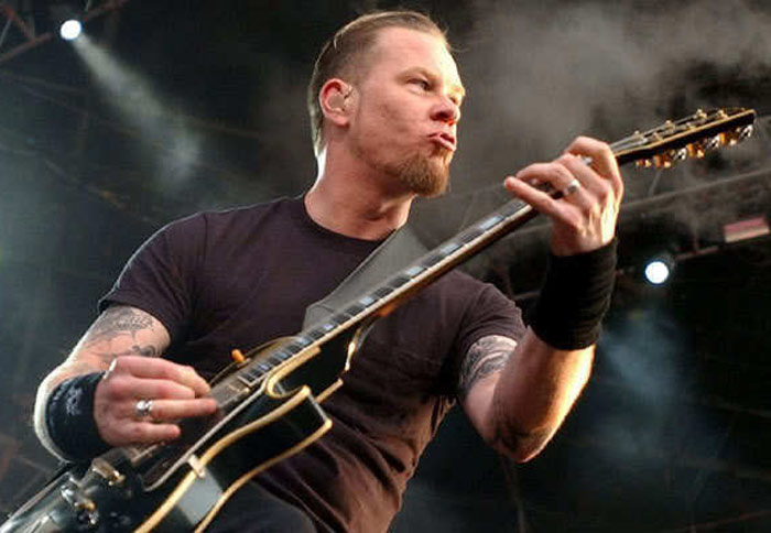 james-hetfield-