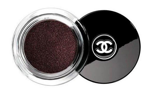 Chanel-Christmas-Holiday-2015-Rouge-Noir-Collection-Illusion-D'Ombre-Long-Wear-Luminous-Eyeshadow