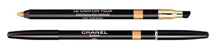 Chanel-Christmas-Holiday-2015-Rouge-Noir-Collection-Le-Crayon-Yeux-Precision-Eye-Definer