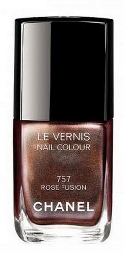 Chanel-Christmas-Holiday-2015-Rouge-Noir-Collection-Le-Vernis-Nail-Colour