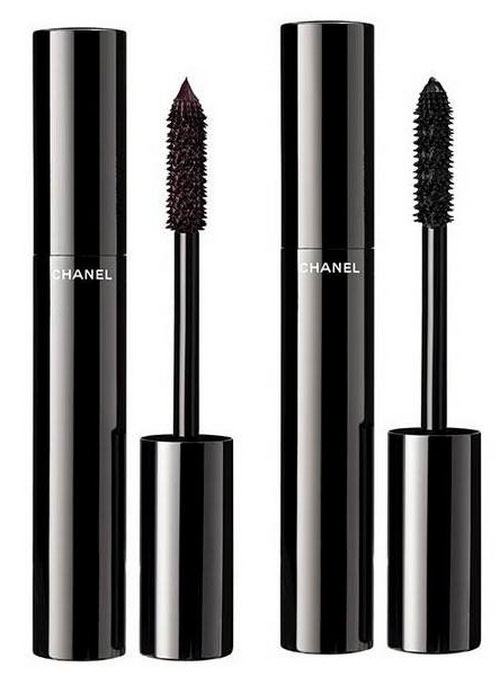 Chanel-Christmas-Holiday-2015-Rouge-Noir-Collection-Le-Volume-de-Chanel-Mascara