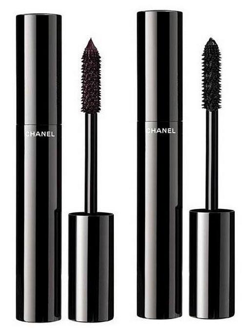 Chanel-Christmas-Holiday-2015-Rouge-Noir-Collection-Le-Volume-de-Chanel-Mascara