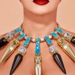 Christian-Louboutin-Fall-2015-Lip-Colour-Collection-2