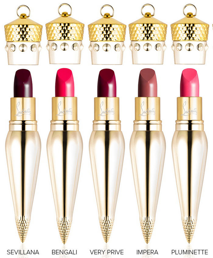 Christian-Louboutin-Fall-2015-Lip-Colour-Collection-Silky-Satin-Lip-Colour-1