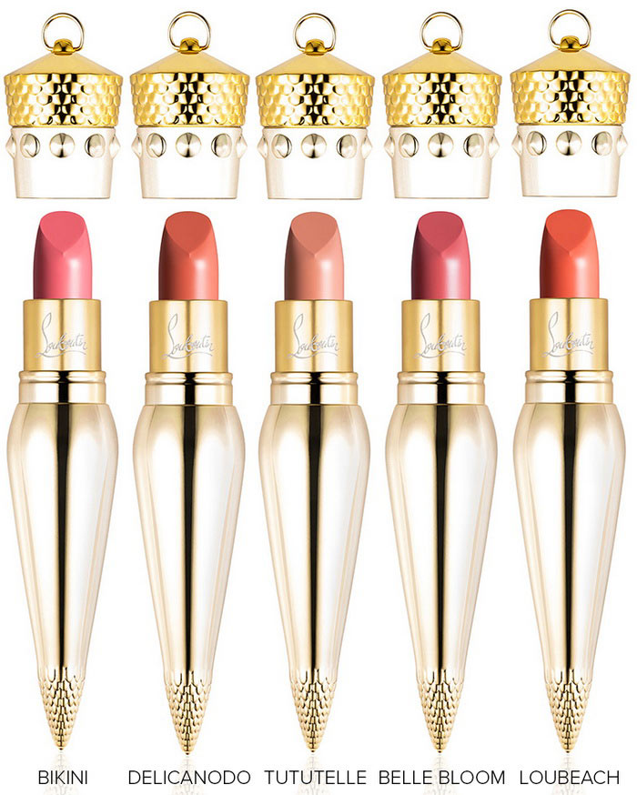Christian-Louboutin-Fall-2015-Lip-Colour-Collection-Silky-Satin-Lip-Colour-3