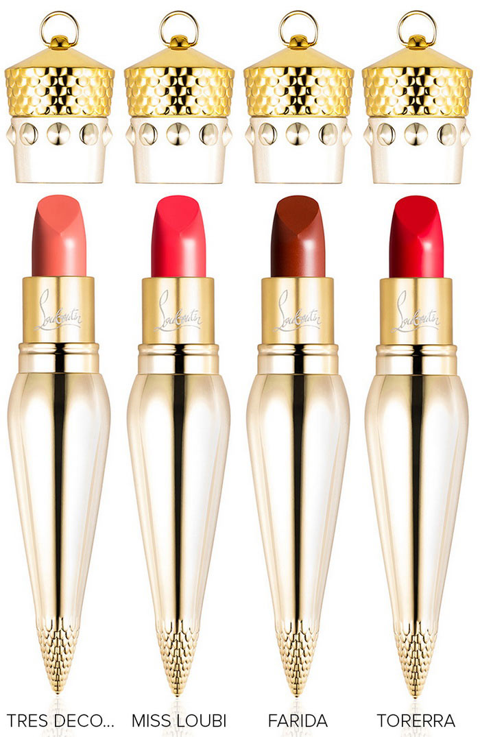 Christian-Louboutin-Fall-2015-Lip-Colour-Collection-Silky-Satin-Lip-Colour-4