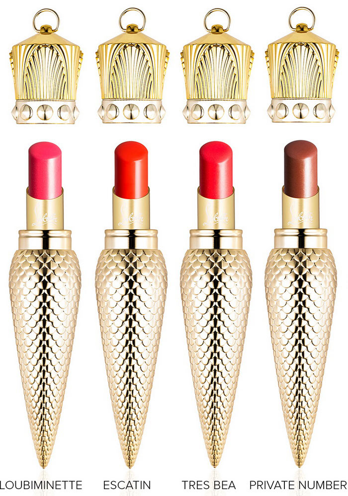Christian-Louboutin-Fall-2015-Lip-Colour-Collection-Voile-Sheer-Lip-Colour-1