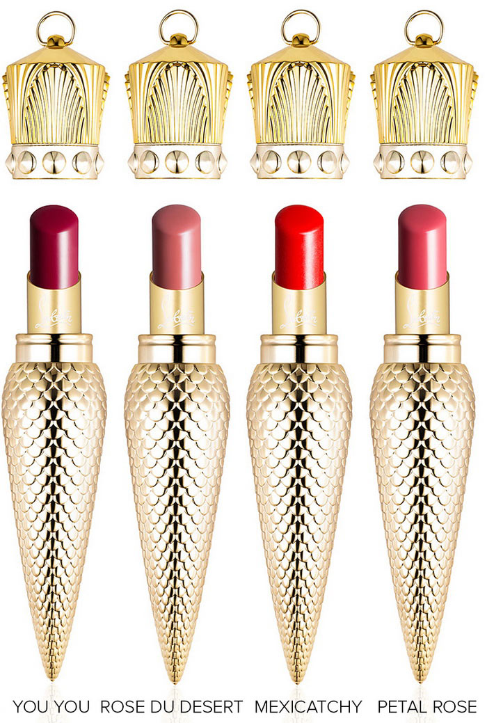 Christian-Louboutin-Fall-2015-Lip-Colour-Collection-Voile-Sheer-Lip-Colour-2