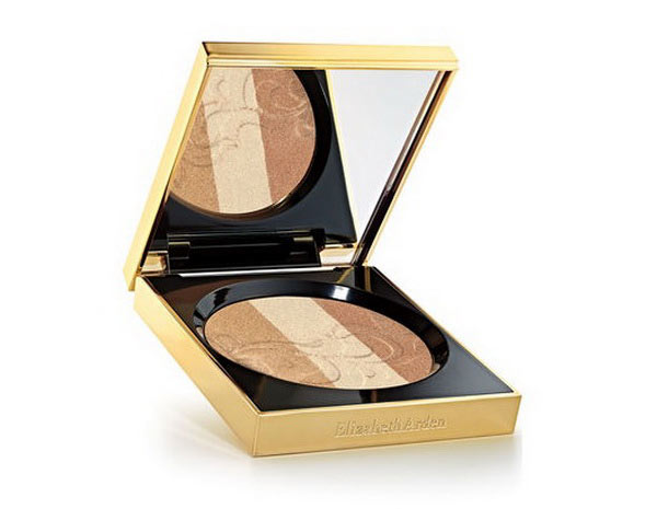 Elizabeth-Arden-Fall-2015-Golden-Opulence-Collection-Beautiful-Color-Highlighter