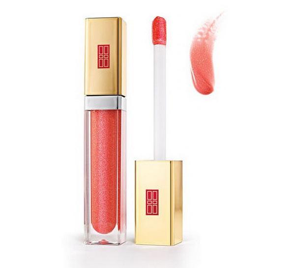 Elizabeth-Arden-Fall-2015-Golden-Opulence-Collection-Luminous-Lip-Gloss