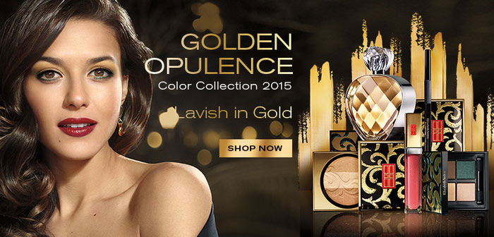 Elizabeth-Arden-Fall-2015-Golden-Opulence-Collection