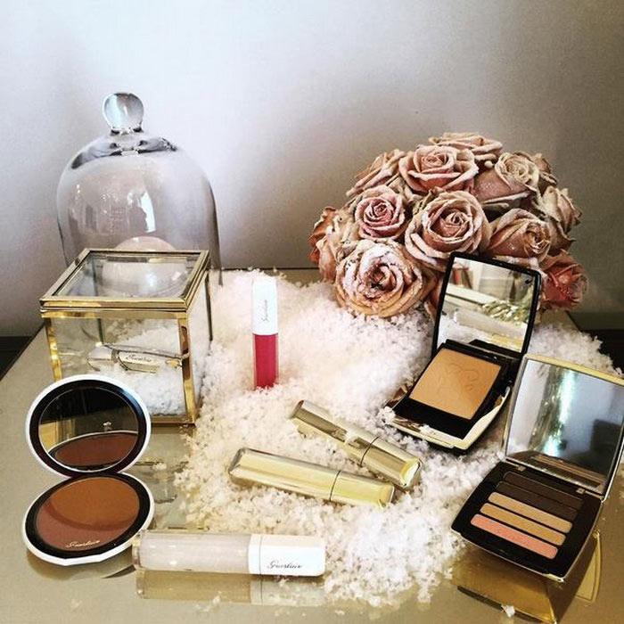 Guerlain-Christmas-Holiday-2015-2016-Neiges-et-Merveilles-Collection-1