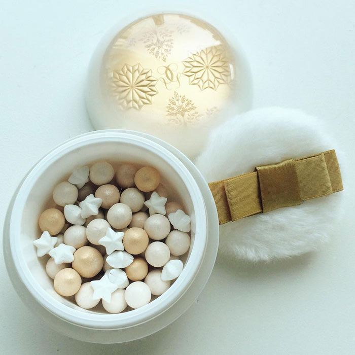 Guerlain-Christmas-Holiday-2015-2016-Neiges-et-Merveilles-Collection-Meteorites-Flocons-Enchantes-2