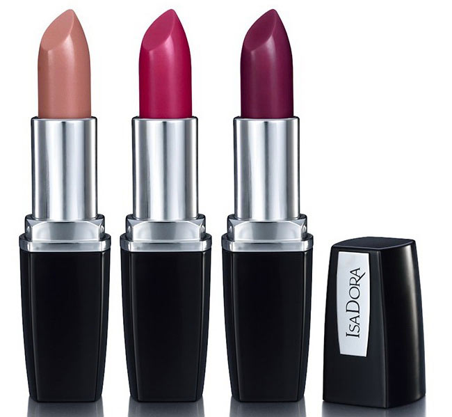 Isadora-Fall-2015-Rock-and-Romance-Collection-Perfect-Moisture-Lipstick